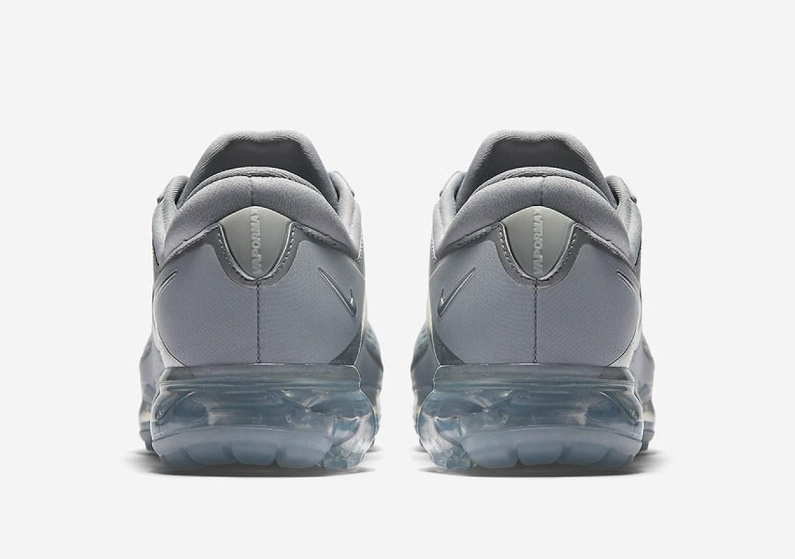602d79de79b Nike Air VaporMax CS