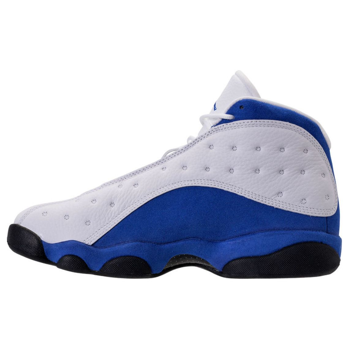 b7bb8ffc5fb Air Jordan 13