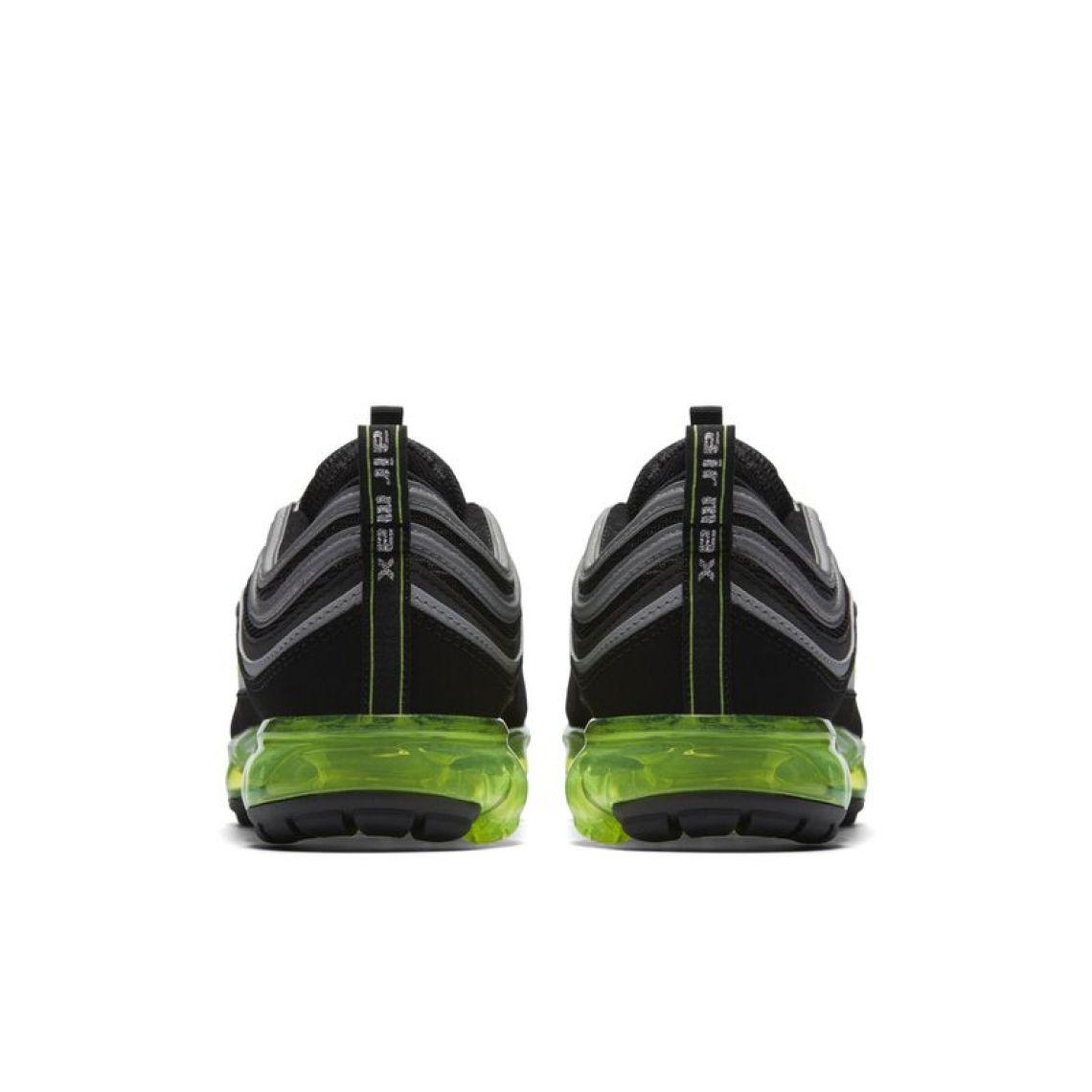 fd4d2960ea0 Nike Air VaporMax 97