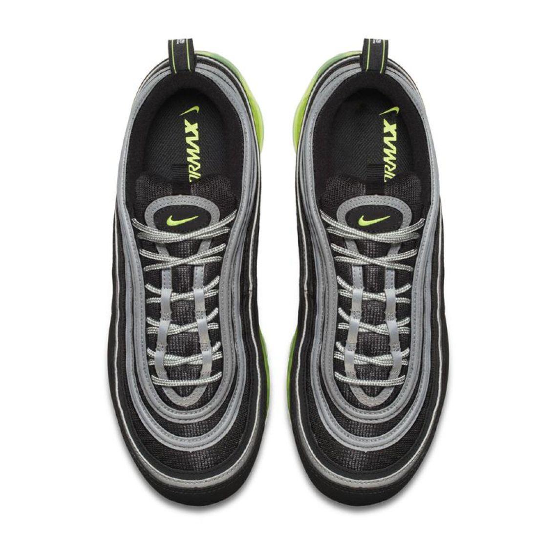 "Nike Air VaporMax 97 ""Japan"""