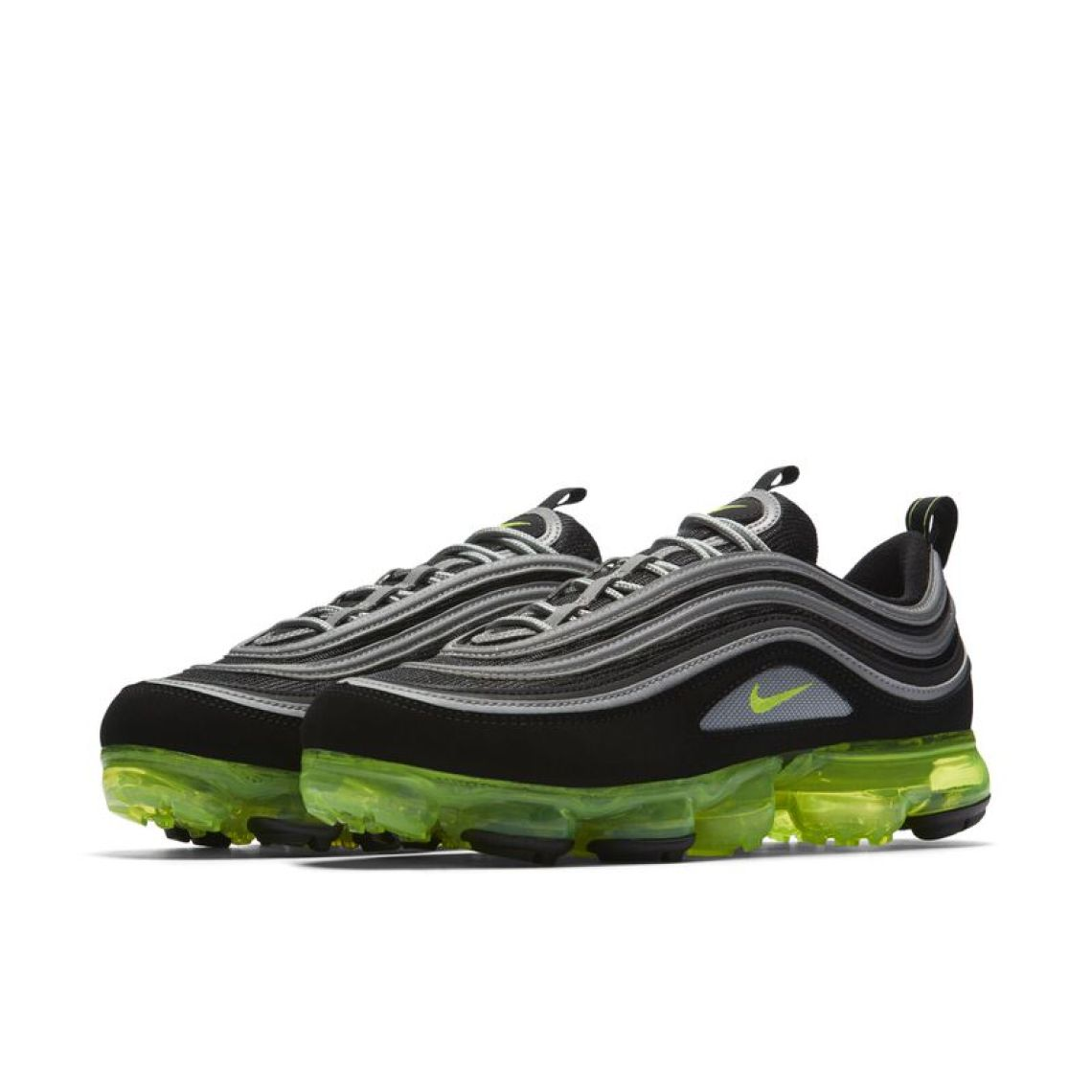 2c837be18093 Nike Air VaporMax 97