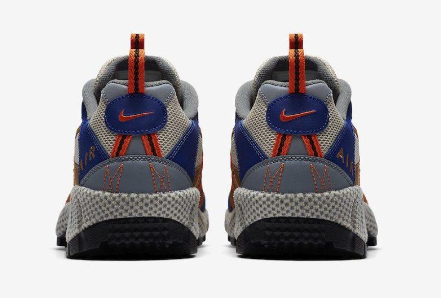 """Nike Air Humara '17 """"Concord"""""""