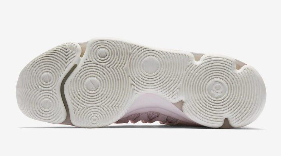half off f5012 dbd1b Nike KDX