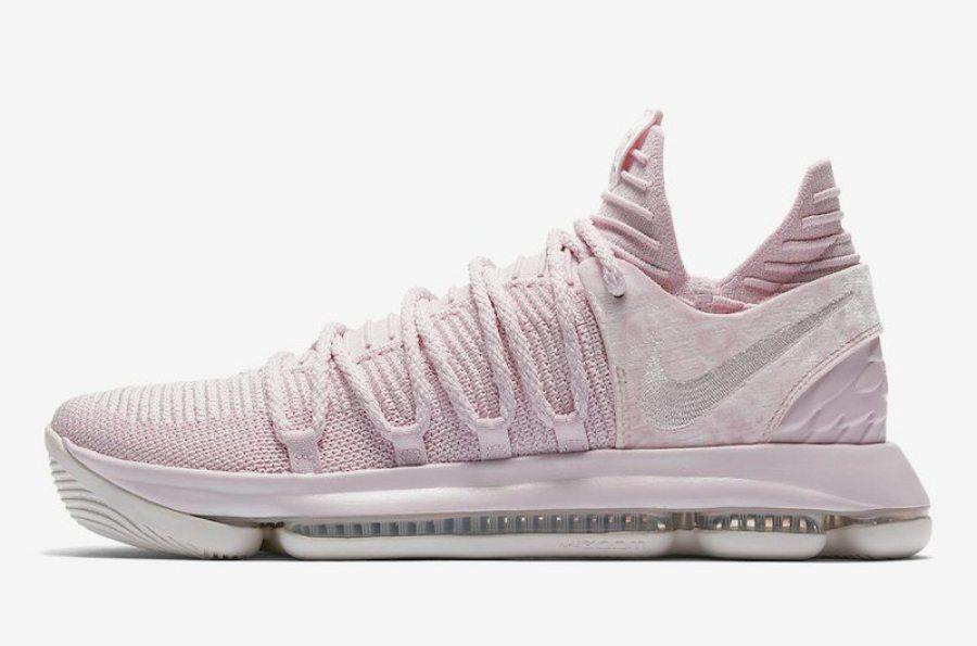 "Nike KDX ""Aunt Pearl"""