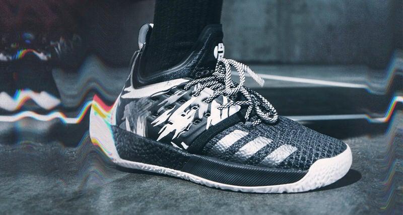 588c8d54376b ... uk adidas harden vol. 2 traffic jam release date nice kicks e9999 2b14f