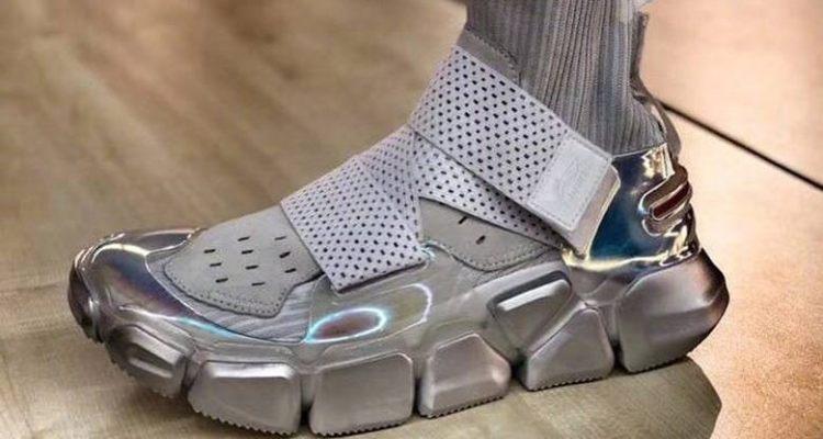 Li-Ning Sneaker