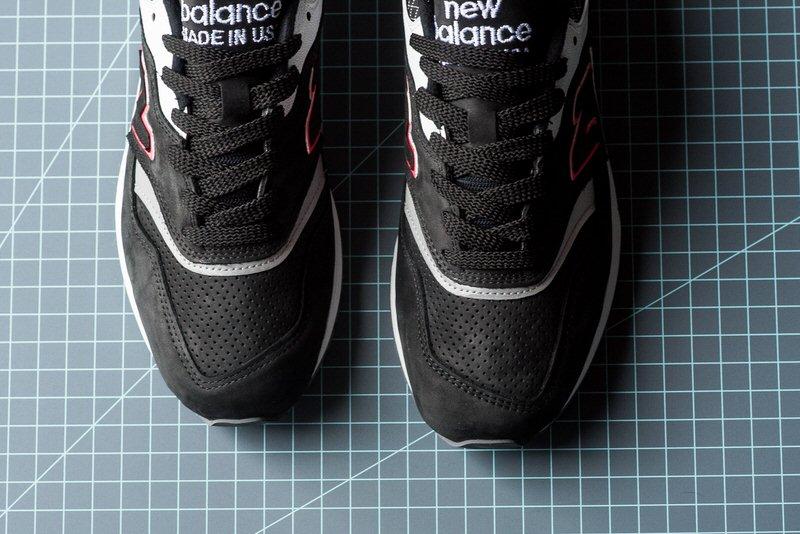 new balance black pink new balance usa