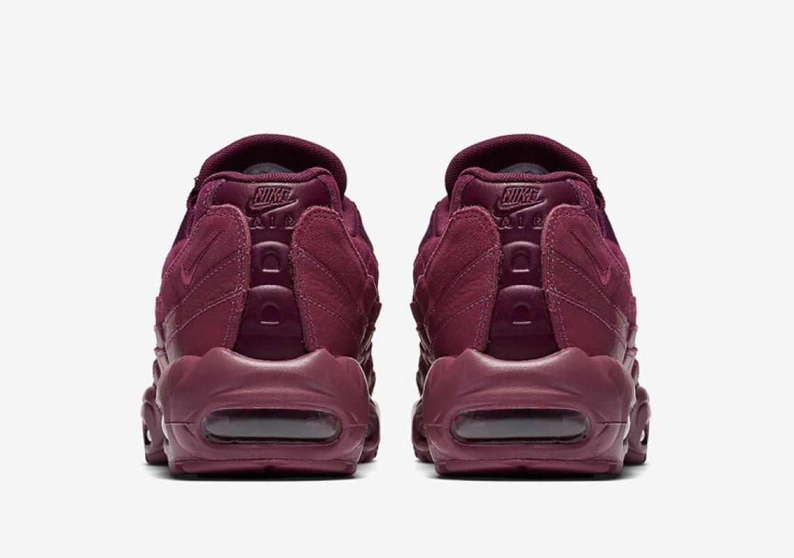"reputable site b3259 41a24 ... Wine"" Nike Air Max 95"