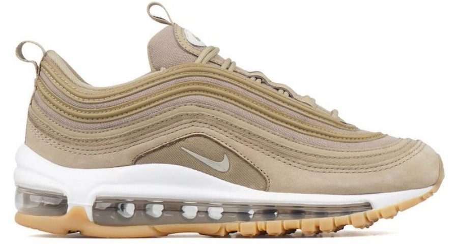 official photos 32cf5 f87b2 Nike Air Max 97 Ultra