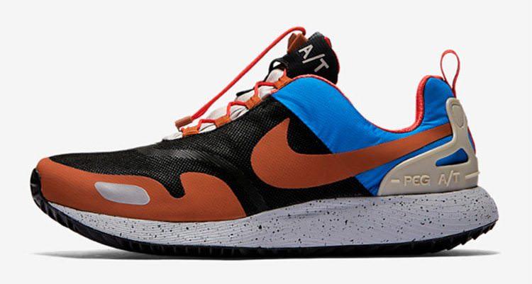 ff77cdf01aa6 Nike Air Pegasus A T Winter