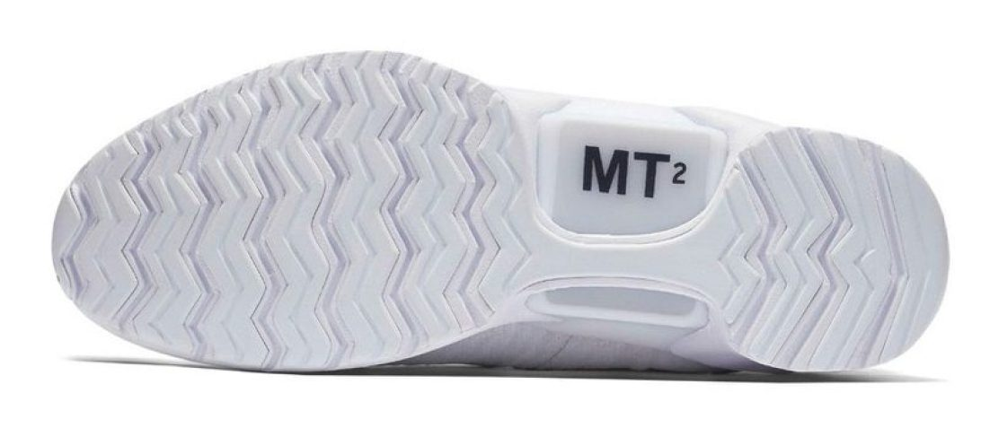 "Nike HyperAdapt 1.0 ""Triple White"""