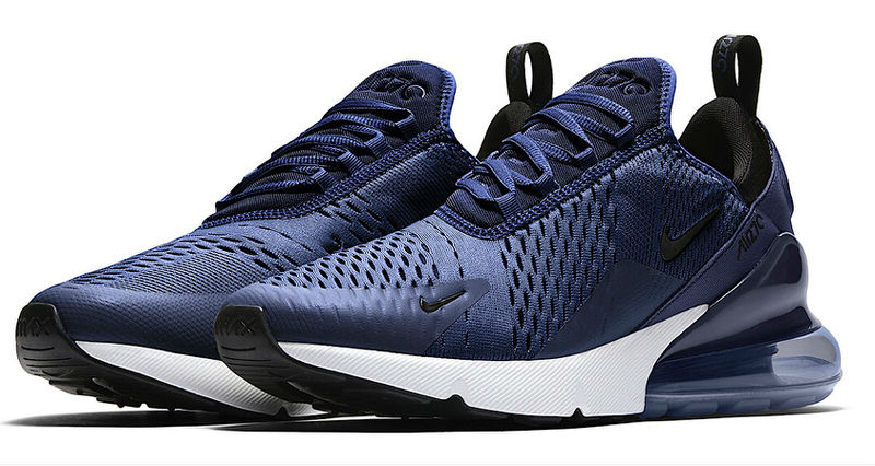 newest f800b 04793 ... ireland nike air max 270 navy jd sports exclusive release date 39976  f9b62