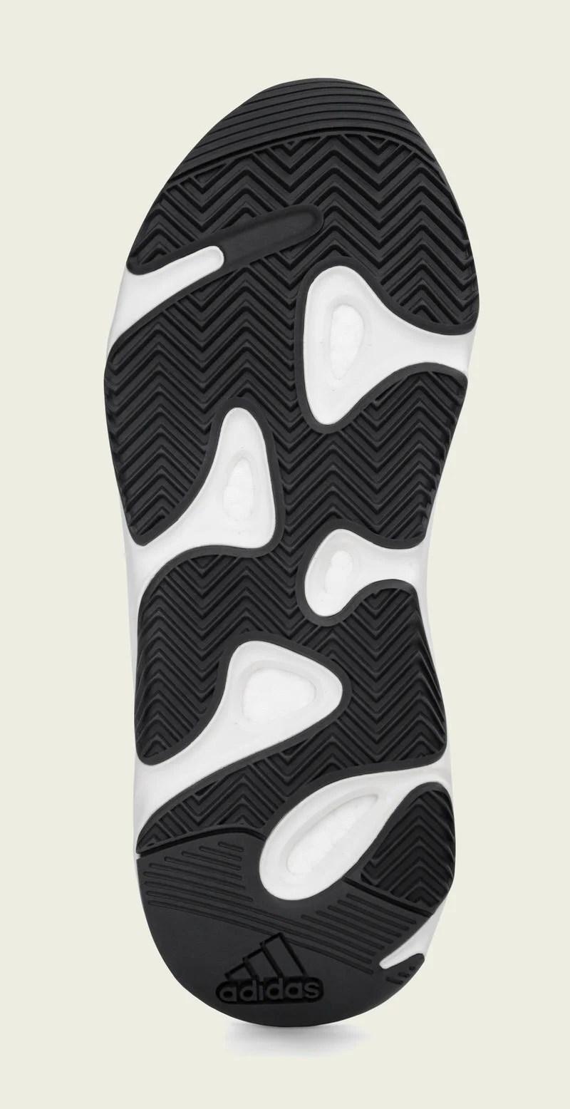 adidas Yeezy Boost 700 OG