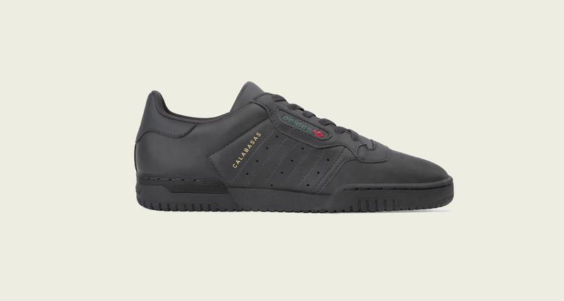 adidas shoes 6 number symbolism 3333 bristol 612145