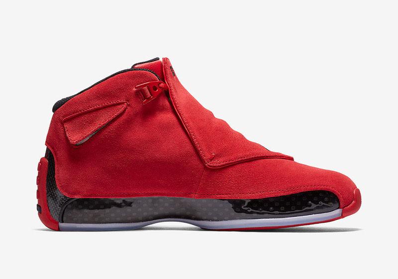 a7b8c0a878637a ... germany air jordan 18 5fba3 d2b2c inexpensive air jordan 5 white green  black shoesjordan sneakers ...
