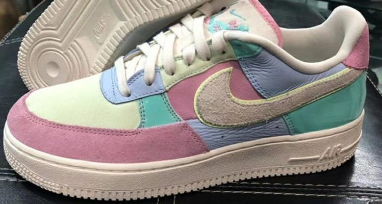 new product e3adc 0dcf9 Nike Air Force 1 Low