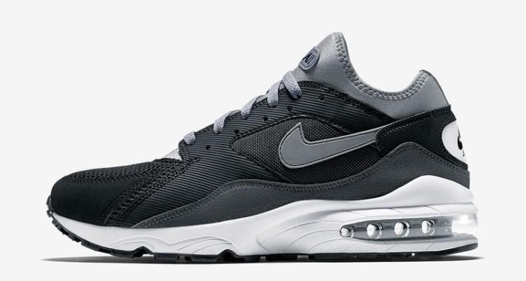 best cheap 81113 73ed8 Nike Air Max 93