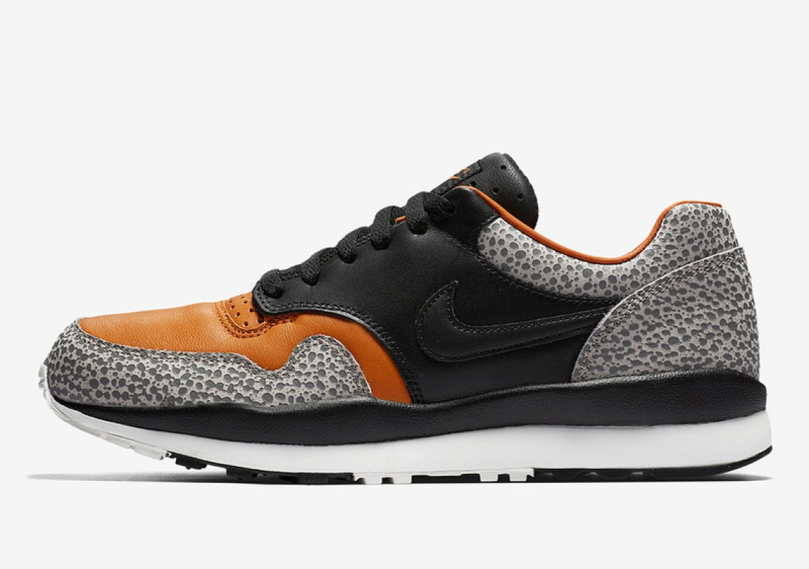 ea699f4a7e178f Nike Air Safari Nike Air Safari