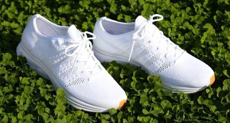 best cheap 46465 b521d discount code for flyknit trainer instagram followers 3000f adf76