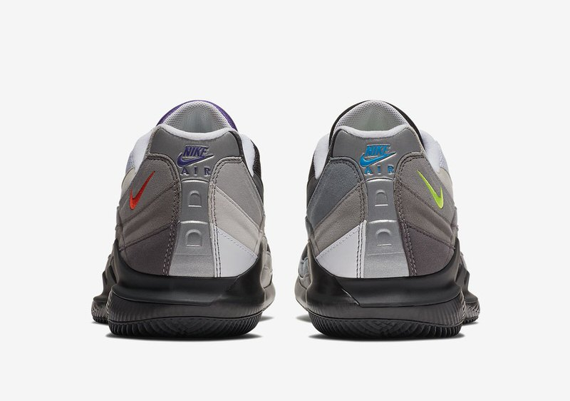 new air max 95 releases
