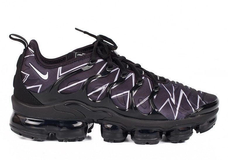 7bcabd77dff Nike Air VaporMax Plus Neoprene