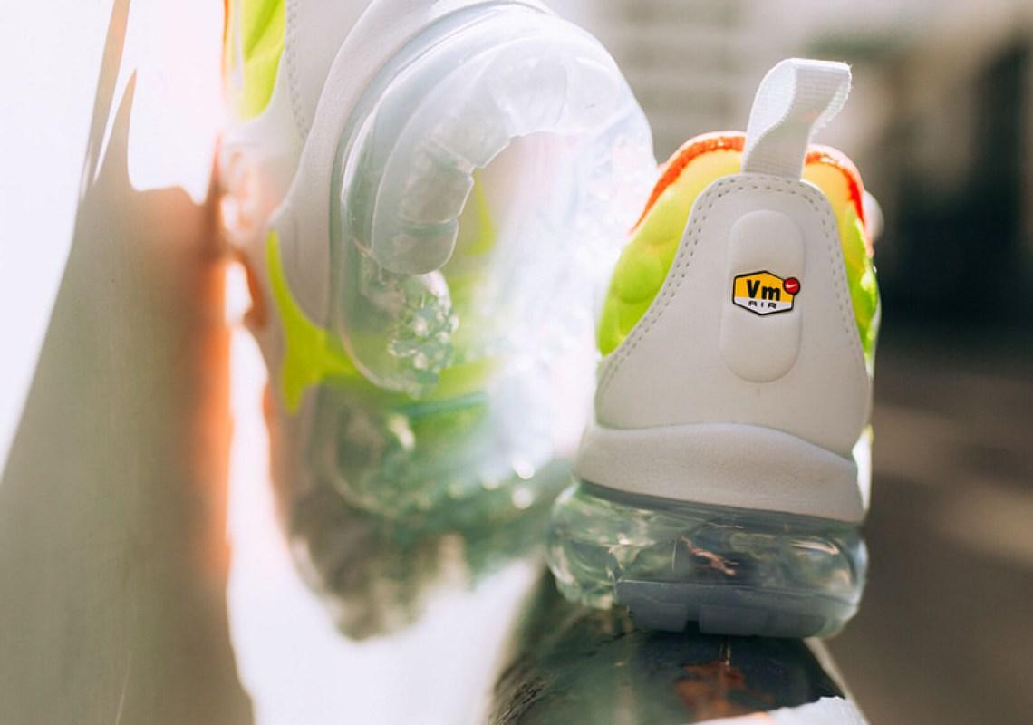 5dd6e0c1c9 Nike Air VaporMax Plus