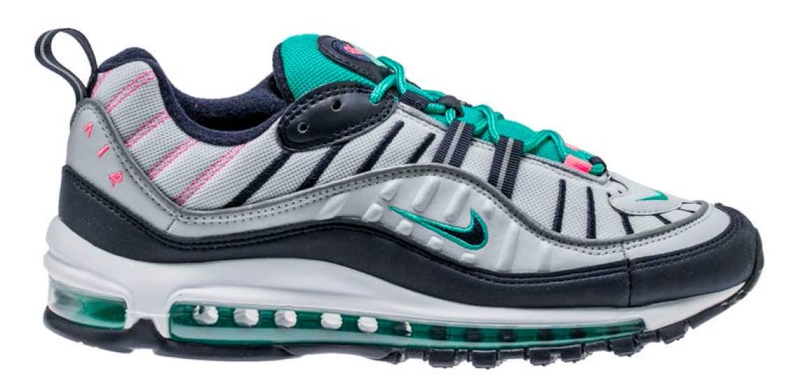 e6151a6475a3a3 Nike Air Max 98