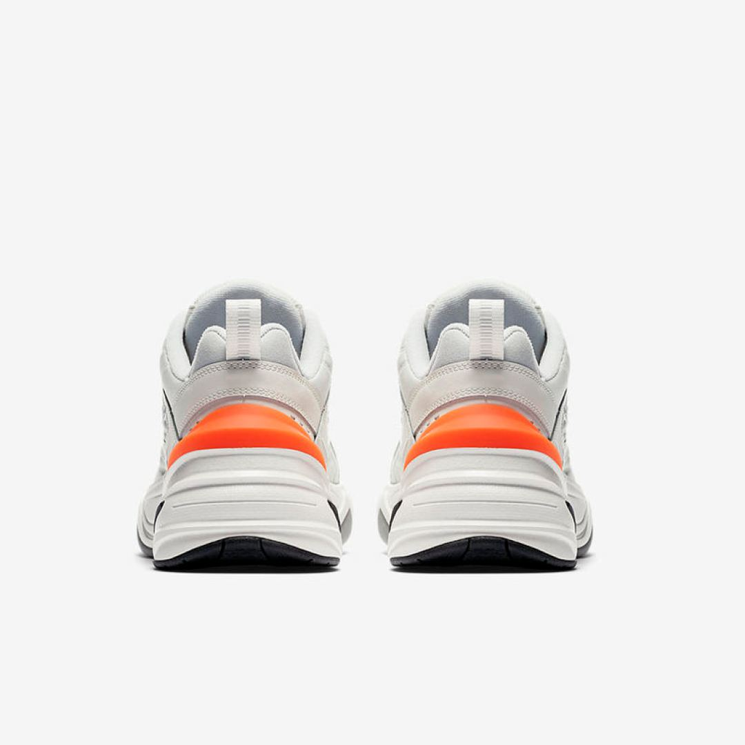 Nike M2K Tekno WMNS