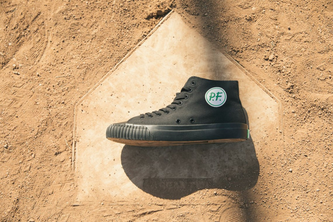 ae9ab36d21c503 PF Flyers   New Balance Celebrate The Sandlot with