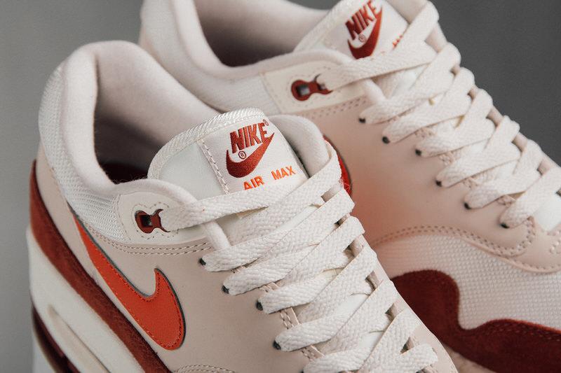 Nice 1 Sailmars Kicks Max Air Available Stone Nike Now fEq0nHx