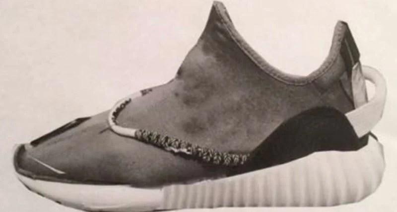 Adidas Yeezy Boost 350 Noticias   fechas de lanzamiento Nice kicks