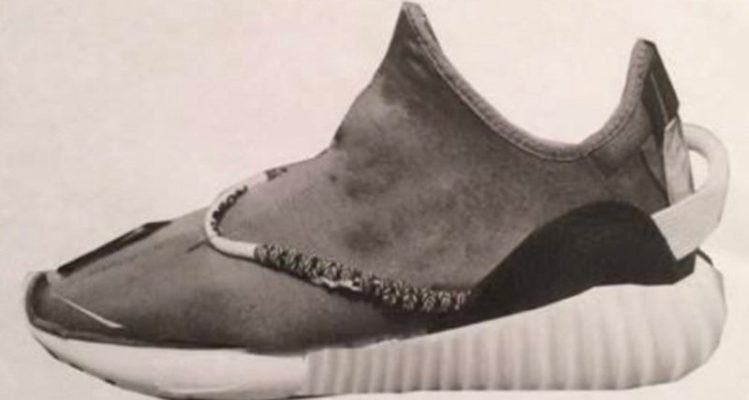 Adidas Yeezy Boost 350 News + Release Dates  4c0bf7cb3a