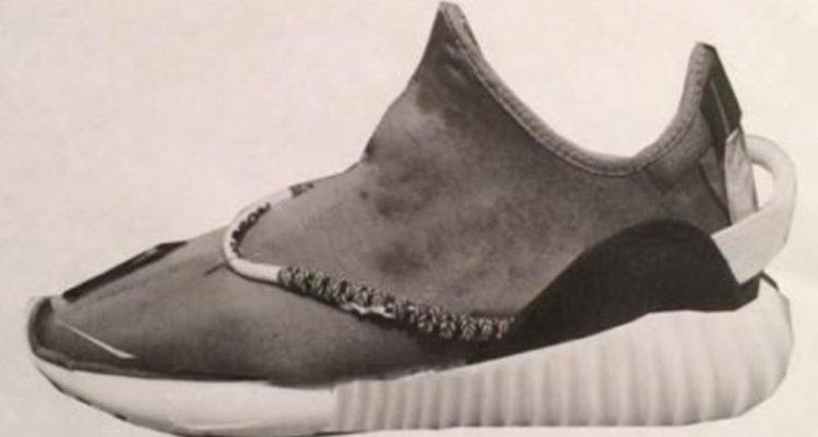 34e2f40329d Adidas Yeezy Boost 350 News + Release Dates