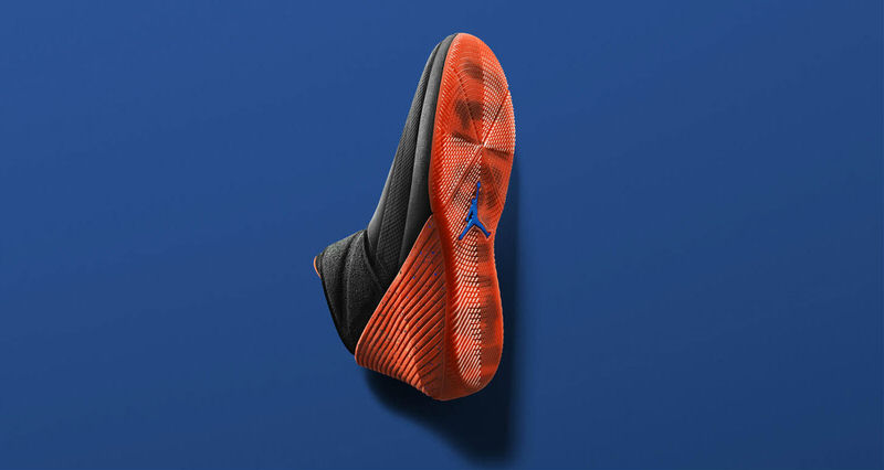 d2f8414380ca7f Russell Westbrook s Jordan Why Not Zer0.1 Releasing in Five New Colorways