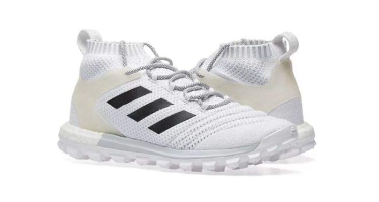 size 40 6095c 18272 Gosha Rubchinskiy x adidas Copa Primeknit Boost Mid Pack