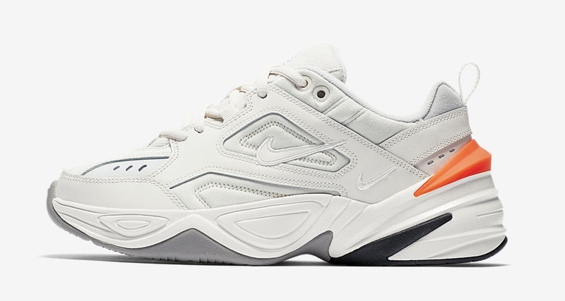 size 40 58054 0ef12 Nike Introduces Modern-Day Monarch