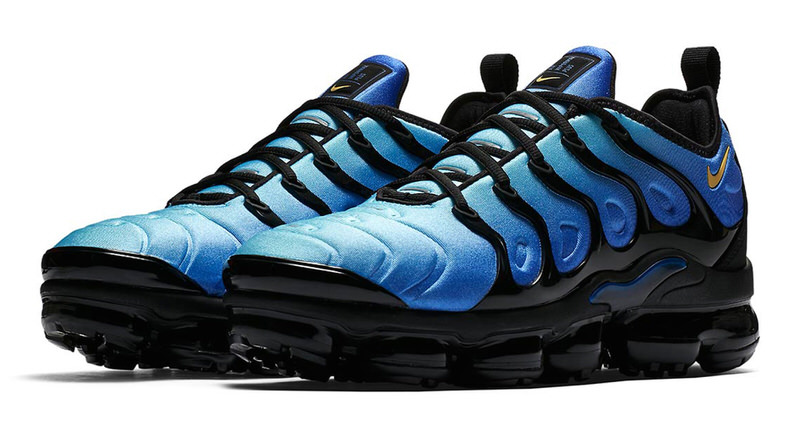 de5c9e6cf86630 Nike Air VaporMax Plus