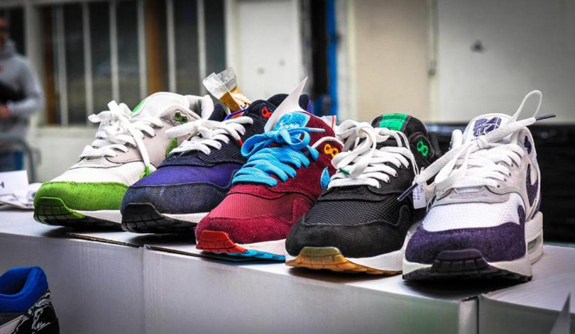 5b48c95f09f3b Understanding the Cultural Importance of the Nike Air Max 1