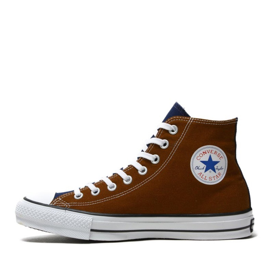 Converse Chuck Taylor All-Star Gore-Tex