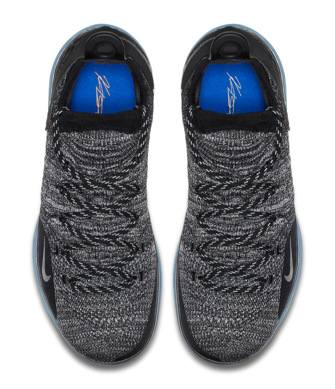 8828c6dd0254 Kevin Durant s New Nike KD 11 Debuts New Look + New Tech