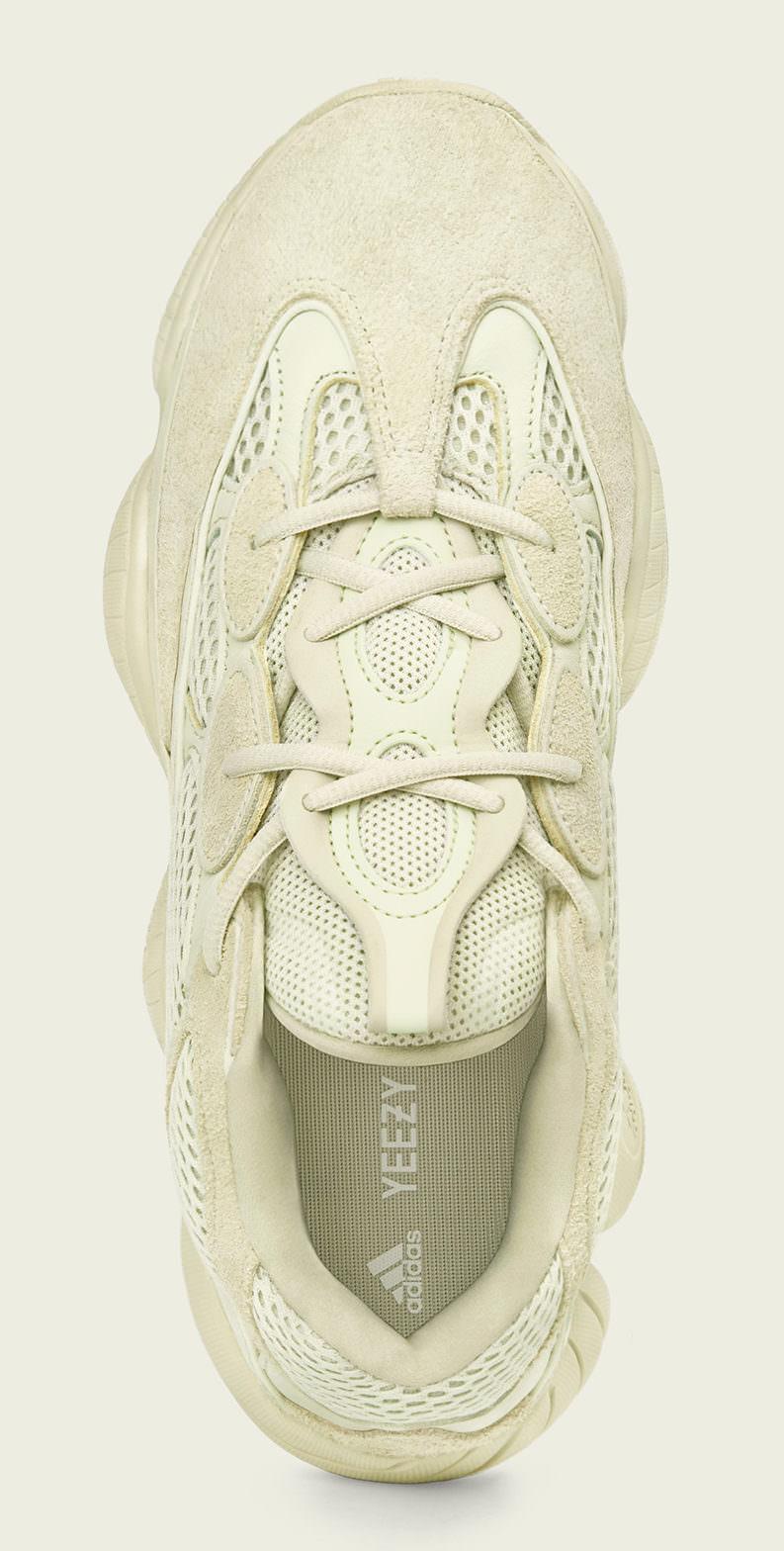 cb99b7f1138 adidas Yeezy 500