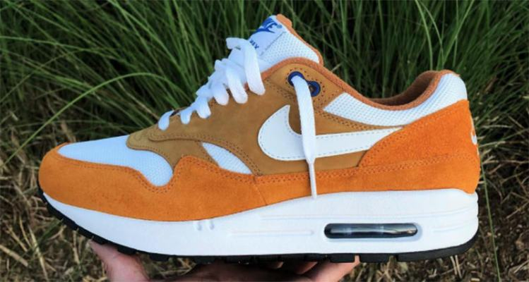 45eb3e8b1385b Nike Air Max 1
