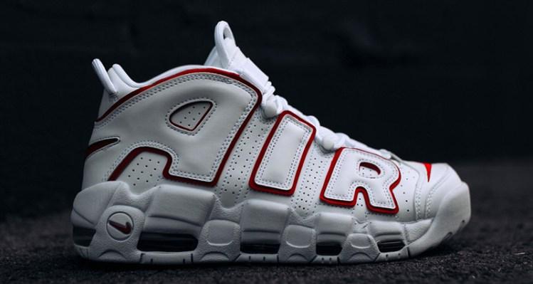 Nike Air More Uptempo News + Release Dates  c485ea03e