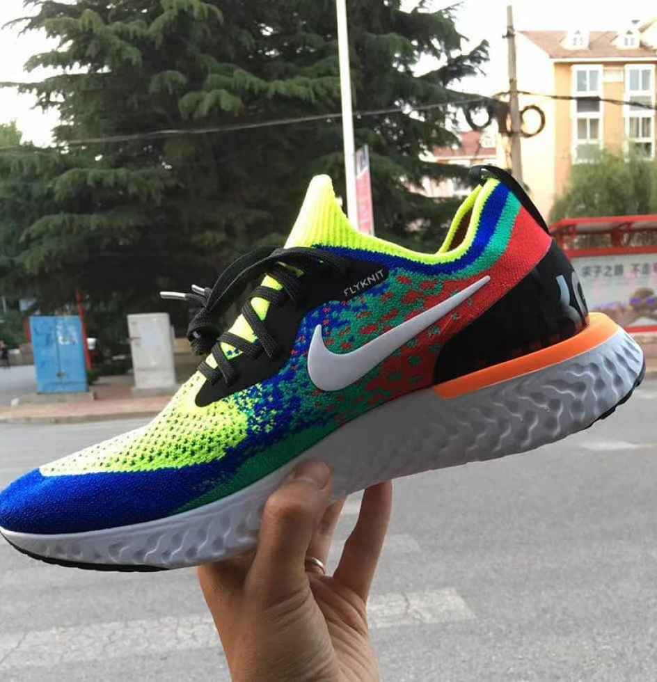 749380ff21349 Nike Epic React