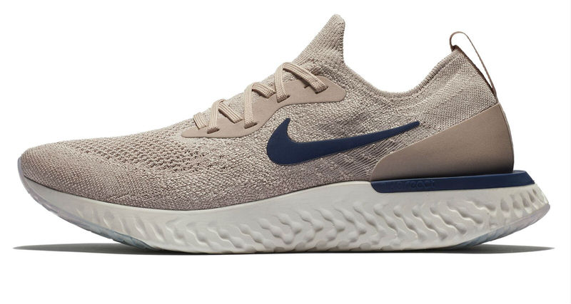 3ee9bc63709f5 Nike Epic React