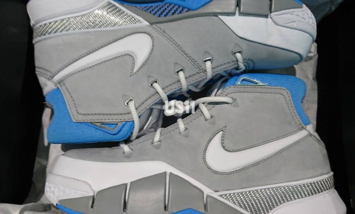 """Nike Kobe 1 Protro """"MPLS"""""""