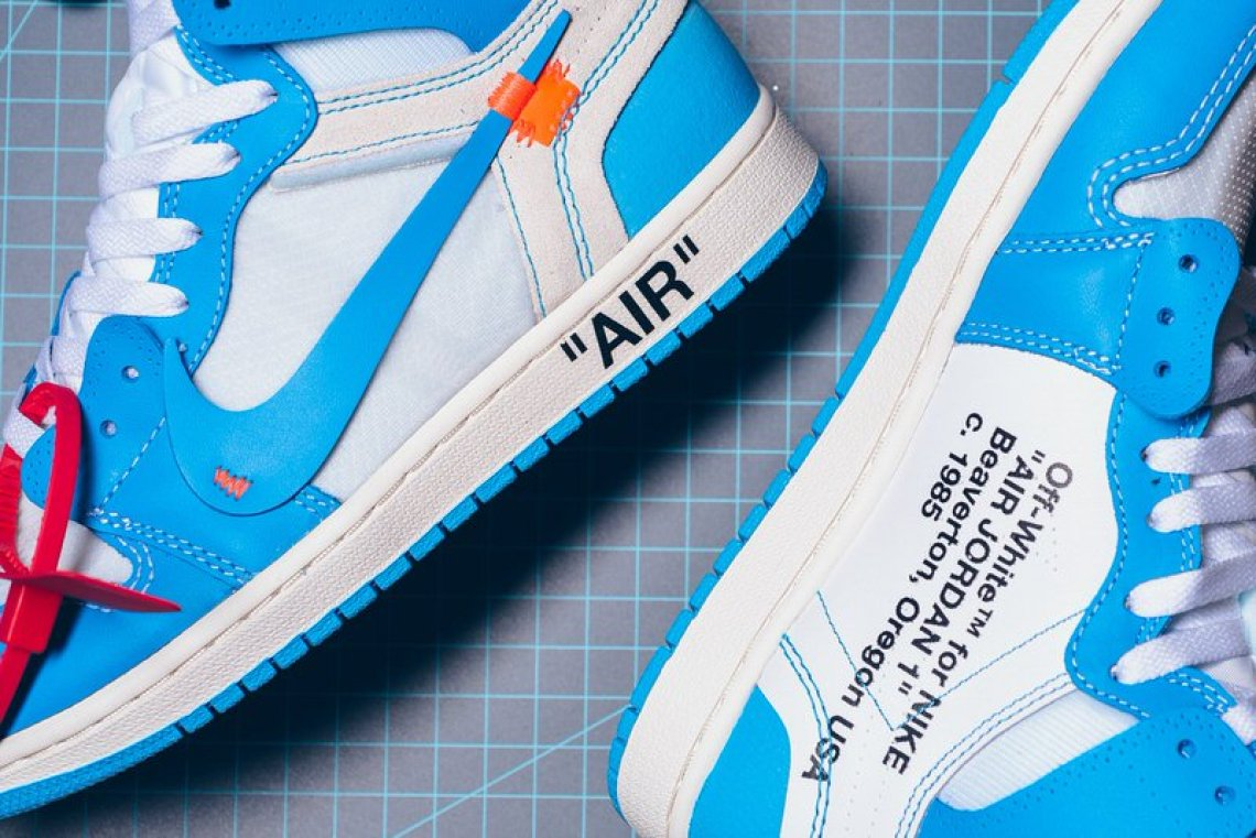 cfbffd08770 The 25 Best Sneakers of the Year So Far