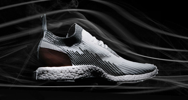 bd2d37453a98 Whitaker Car Club x adidas NMD Racer    Release Date