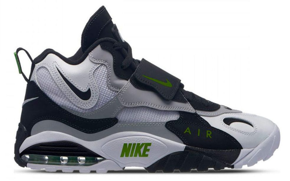 on sale 9eaff a4bc4 Nike Air Max Speed Turf