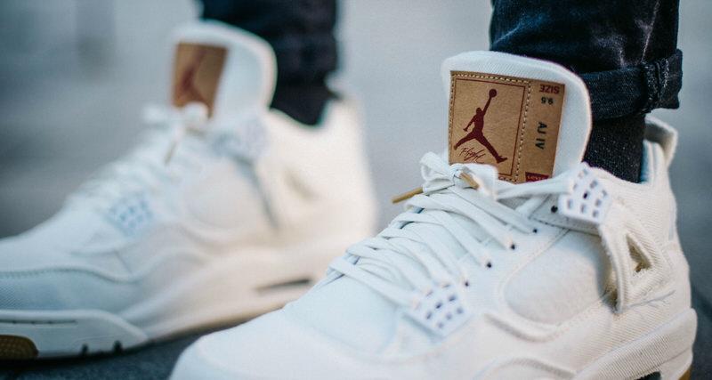 64c43f41c9 Shop Nike Zoom Streak Shoes For Women Nike Air Presto Flyknit Ultra ...